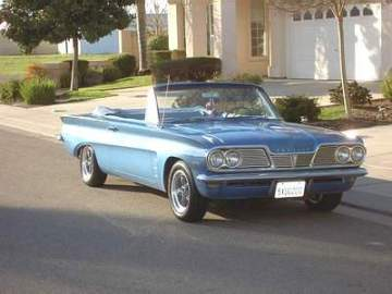 1962_Pontiac_Tempest_LeMans_Convertible-aug3aBut